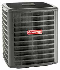 Goodman-clim
