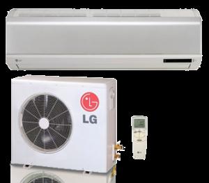 LG-clim-300x263