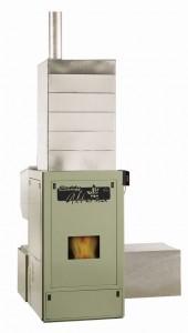 chaudiere-granules-170x300